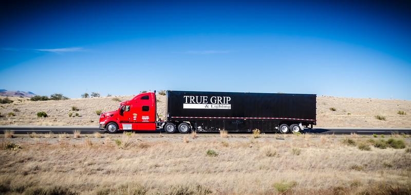 Truck_111211_LR-269