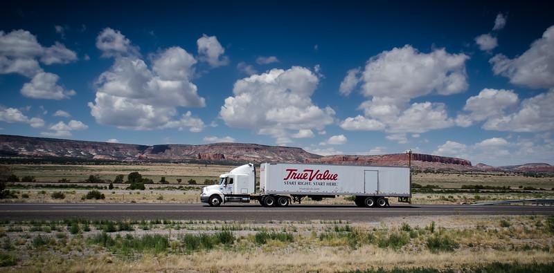 Truck_071112_LR-40