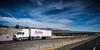 Truck_101712_LR-227