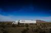 Truck_040112_LR-25