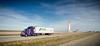 truck_102911-349