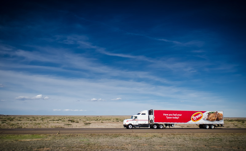 truck_102911-308