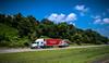 Truck_071711_LR-68