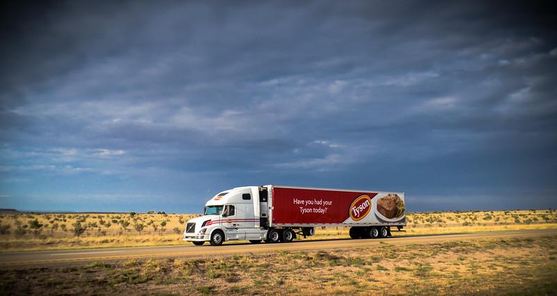 Truck_090711_LR-105