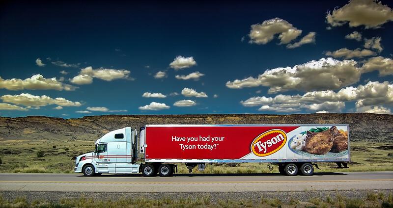 0_truck_082709_4