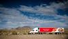 truck_102911-48