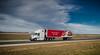 Truck_122712_LR-241