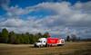 Truck_11412-297