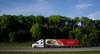 Truck_050311_LR_1-28