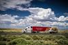 Truck_080111_LR-40