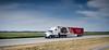 Truck_070312_LR-128