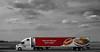 aa_truck_050109_15