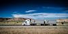 Truck_101712_LR-192