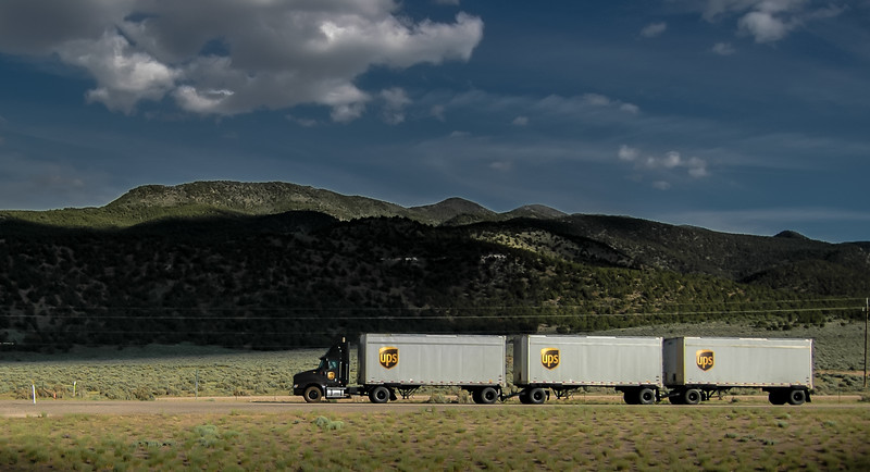 0_truck_060309_13
