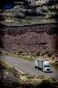 0_truck_072909_54
