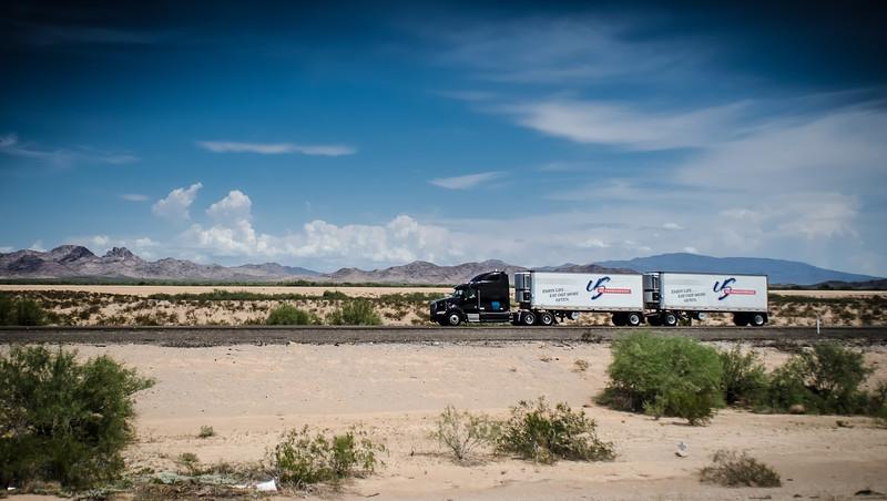 Truck_082612_LR-80