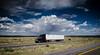 Truck_092712_LR-342