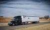 Truck_112012_LR-203
