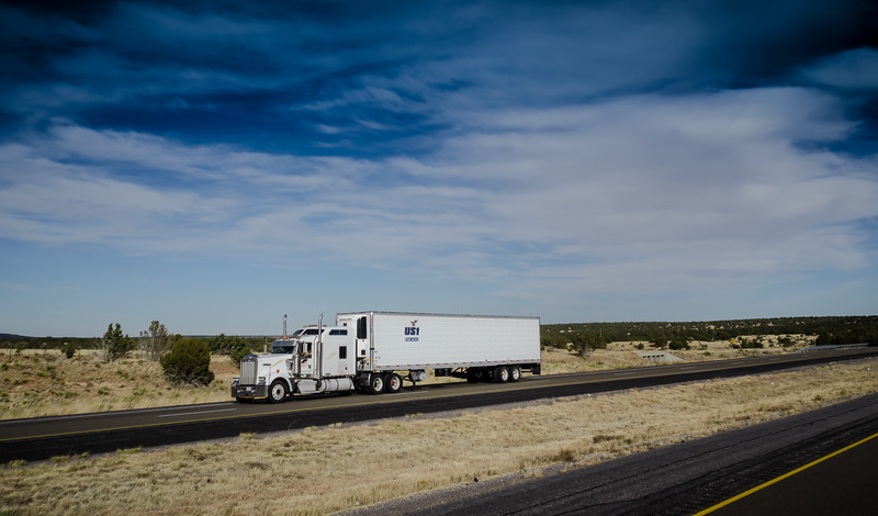 Truck_112811_LR-70