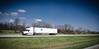 Truck_040112_LR-188