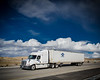 Truck_122712_LR-513