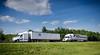 Truck_070312_LR-31