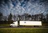 Truck_110912_LR-324