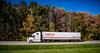 Truck_102111_LR-227