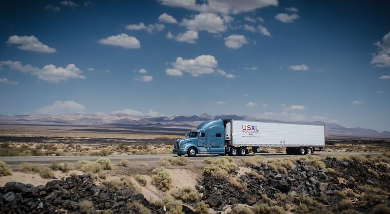 Truck_081512_LR-2