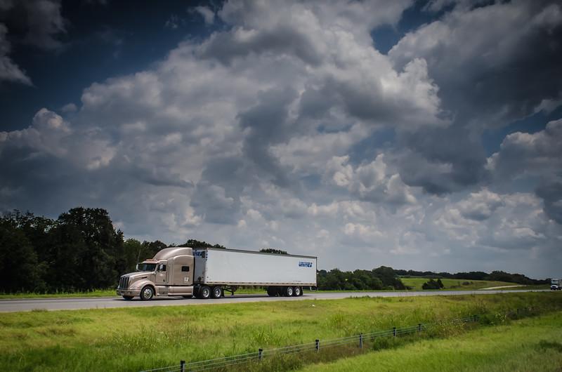 Truck_082612_LR-314