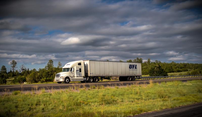 Truck_090711_LR-59