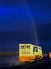 0_rainbow_truck_az_022011_3