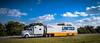 Truck_072611_LR-44