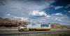 Truck_080111_LR-99
