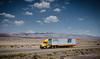 Truck_081512_LR-25