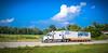 Truck_071711_LR-105