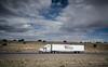 truck_102911-80
