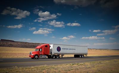 VL Venture Logistics