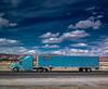 0_truck_040111_8