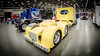 Gats_Truck_Show_082516_Day_1-363