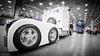 Gats_Truck_Show_082516_Day_1-385
