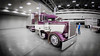 Gats_Truck_Show_082516_Day_1-395