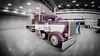 Gats_Truck_Show_082516_Day_1-395