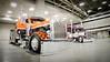 Gats_Truck_Show_082516_Day_1-23