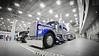 Gats_Truck_Show_082516_Day_1-8
