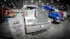 Gats_Truck_Show_082516_Day_1-382