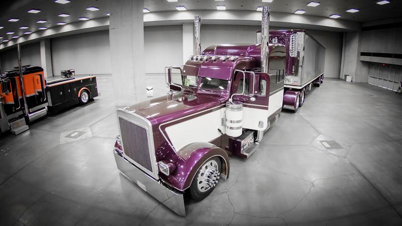 Gats_Truck_Show_082516_Day_1-397