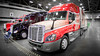 Gats_Truck_Show_082516_Day_1-377