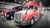 Gats_Truck_Show_082516_Day_1-377
