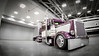 Gats_Truck_Show_082516_Day_1-21